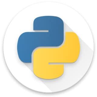 Python 3 Documentation
