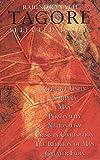 Rabindranath Tagore : Selected Essays (English Edition)