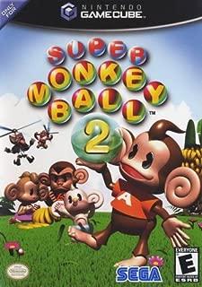 Best super monkey ball 2 Reviews
