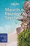 Mauritius, Reunion & Seychelles - 10ed - Anglais