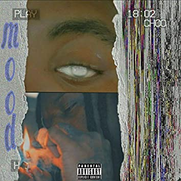 Mood (feat. King Bc)