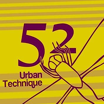 Urban Technique