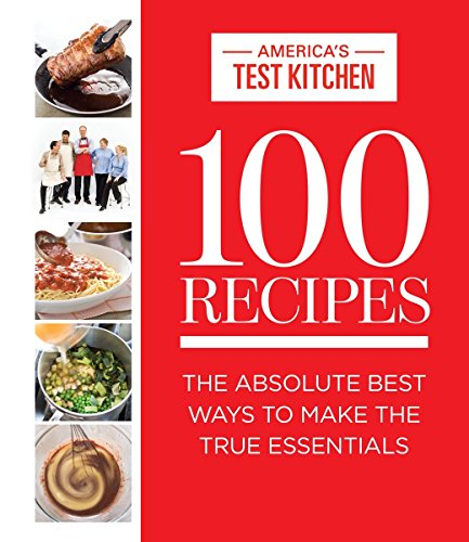 ii5 book free download 100 recipes the absolute best ways to make