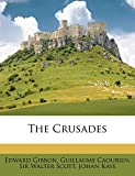The Crusades (Afrikaans Edition)