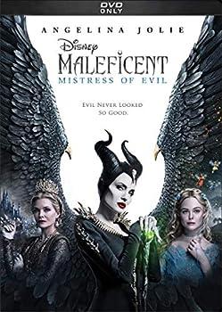 Best maleficent dvd Reviews