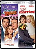 Honeymoon in Vegas/Just Married
