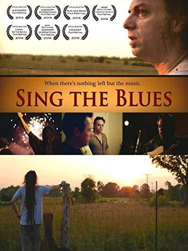 Sing den Blues [OV]