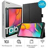 Samsung Galaxy Tab A T510 10.1-Inch Touchscreen...