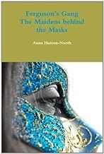 Best anna hutton north Reviews