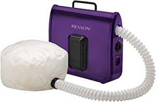 Revlon Ionic Soft Bonnet Hair Dryer