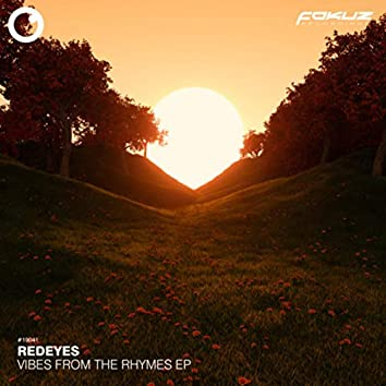 Vibes From The Rhymes EP