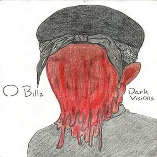 O Billz & Gen$hin
