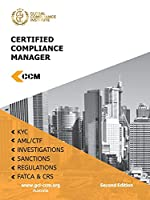 Certified Compliance Manager