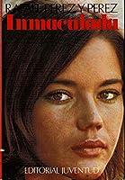 Inmaculada 8426112366 Book Cover