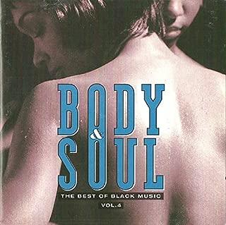 B o d y & Soul (4)