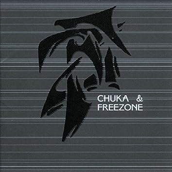 Chuka & Freezone