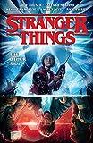 Stranger Things: The Other Side (Graphic Novel) - Jody Houser