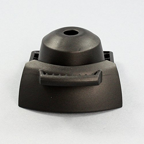 DeLonghi WI 1016 EDG200.B Piccolo Dolce Gusto Pod Holder by De'Longhi
