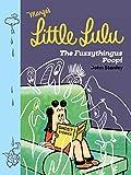 Little Lulu: The Fuzzythingus Poopi