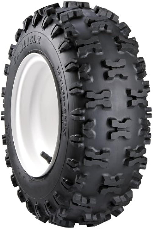 Carlisle Snow Hog 480-8 2 Lawn Garden Tyre