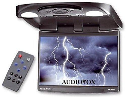 Audiovox MM 1500 38 cm TFT LCD Deckenmonitor, NEU