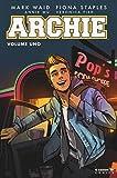 Archie (Vol. 1)