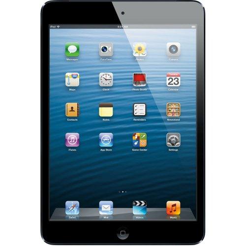 Apple iPad Pro (128GB, Wi-Fi + Cellular, Space Gray) 12in Tablet (Renewed)