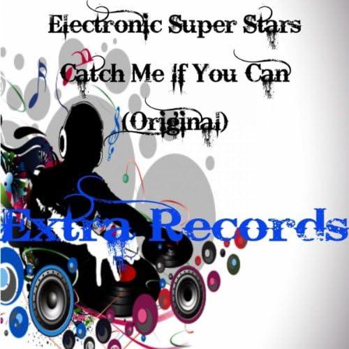 Electronic Super Stars