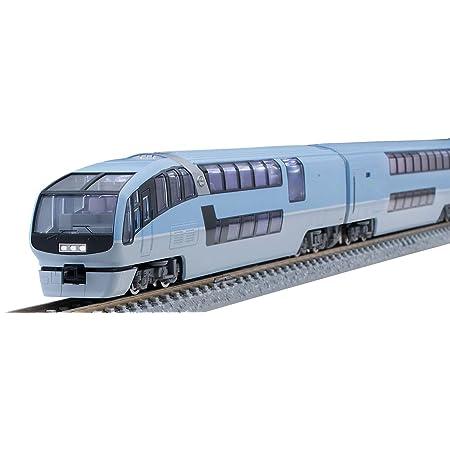 TOMIX Nゲージ 251系 スーパービュー踊り子・2次車・旧塗装 基本セット 6両 98718 鉄道模型 電車