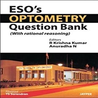optometry question bank