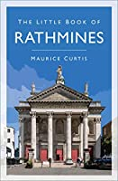The Little Book of Rathmines