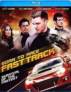 fast track film