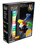 Light Stax M de 06001–Complete Set, construcción de juguete , color/modelo surtido