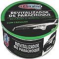 Centralsul Quimica Revitalizador De Parachoques 200 G