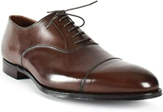 Crockett & Jones Lonsdale