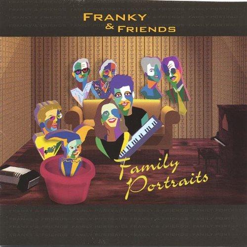 Grandparents I by Franky Suarez on Amazon Music - Amazon.com