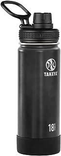 Best takeya glass bottle Reviews