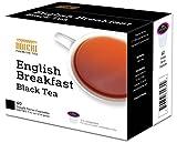 Dolche Tea - 2.0 Compatible Single Serve Cups (Black Tea, 60)