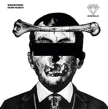 Culture Vulture LP