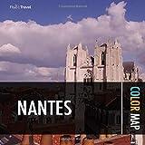Nantes Color Map