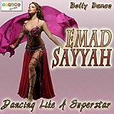 Bayn Loubnan Will Younan Raksat Nancy (Instrumental Version)