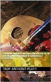 00 11 04 Platt University Australia Musical 16 By Sir Troy Anthony Platt Knight of Platt Castle 4703112018 English Edition
