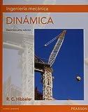 Ingeniería Mecánica Dinámica - Edición 14