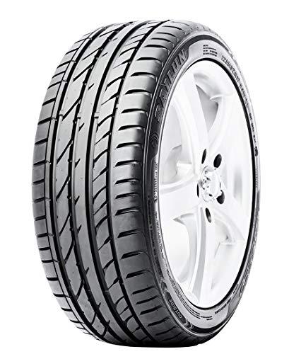 Neumático SAILUN ATREZZO ZSR 245/40 18 97W Verano