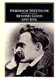top philosophy books