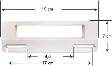 Amazon.es: tirador frigorifico balay