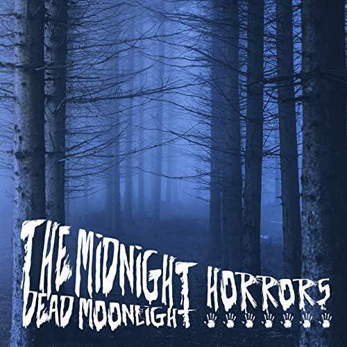 The Midnight Horrors