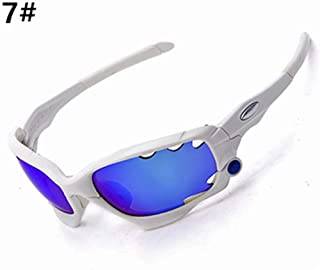Cycling Glasses Bike Glasses Outdoor Sports MTB Goggles Eyewear for Men Women
