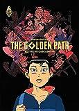 The golden path - Ma vie de cascadeuse
