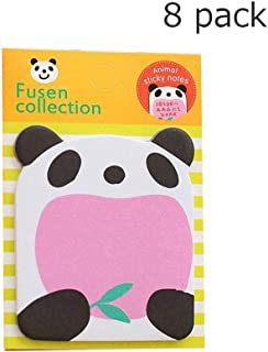Best panda super pads Reviews